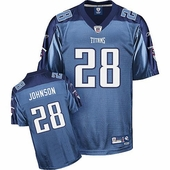 Tennessee Titans Baby & Kids