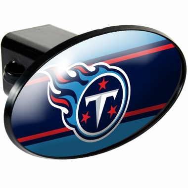 Tennessee Titans Economy Trailer Hitch
