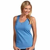 Tennessee Titans Women's Clothing