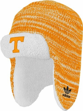 Tennessee Trooper Hat