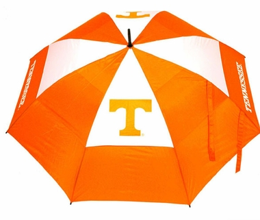 Tennessee Umbrella