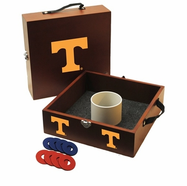 Tennessee Washer Toss Game