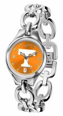 Tennessee Women's Eclipse Anonized Watch