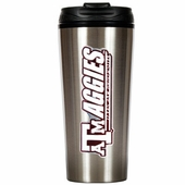 Texas A&M Auto Accessories