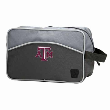 Texas A&M Action Travel Kit (Color)