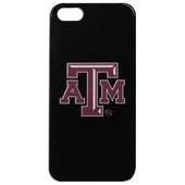 Texas A&M Electronics Cases