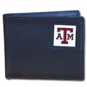 Texas A&M Bags & Wallets