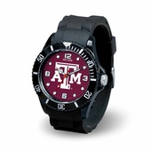 Texas A&M Watches & Jewelry