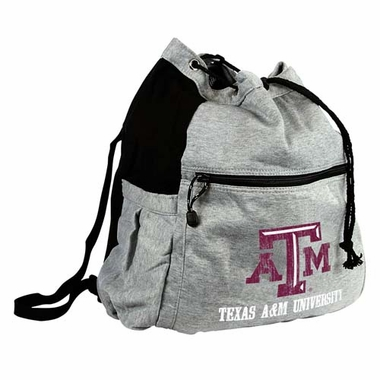Texas A&M Sport Backpack