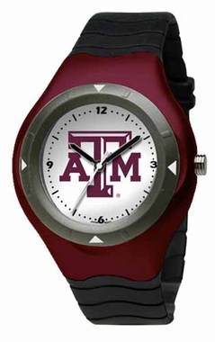 Texas A&M Young Adult Prospect Watch