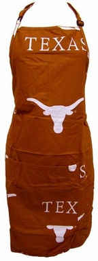 Texas Apron 26X35 with 9 pocket