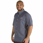 Texas El Paso Men's Clothing