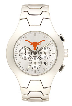 Texas Hall Of Fame Watch