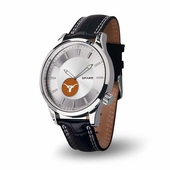 University of Texas Watches & Jewelry