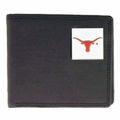 University of Texas Bags & Wallets