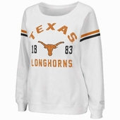 University of Texas Women's Clothing