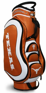 Texas Medalist Cart Bag