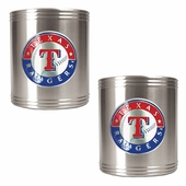 Texas Rangers Tailgating
