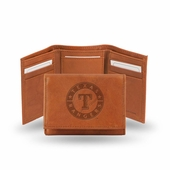Texas Rangers Bags & Wallets