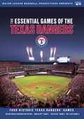 Texas Rangers Gifts and Games