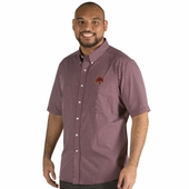 Texas State Men's Clothing