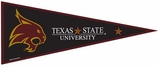 Texas State Merchandise Gifts and Clothing