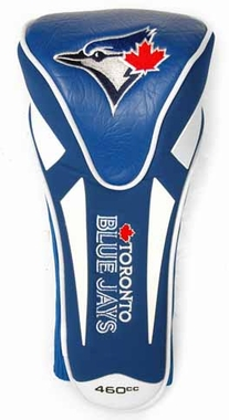 Toronto Blue Jays Apex Driver Headcover