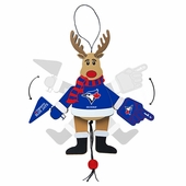 Toronto Blue Jays Christmas