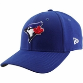 Toronto Blue Jays Hats & Helmets