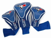 Toronto Blue Jays Golf Accessories