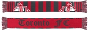 Toronto FC Men's Clothing