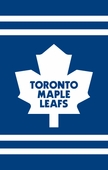 Toronto Maple Leafs Flags & Outdoors