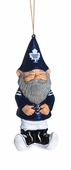 Toronto Maple Leafs Christmas