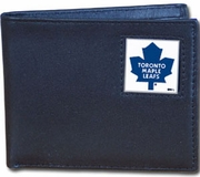 Toronto Maple Leafs Bags & Wallets