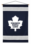 Toronto Maple Leafs Wall Decorations