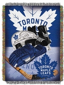 Toronto Maple Leafs Bedding & Bath