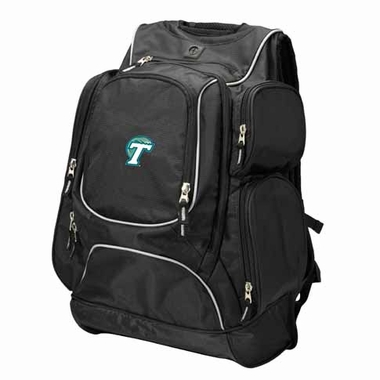 Tulane Executive Backpack