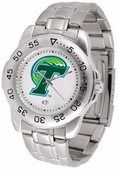 Tulane Watches & Jewelry