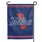 Tulsa Flags & Outdoors