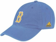UCLA Hats & Helmets