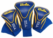 UCLA Golf Accessories