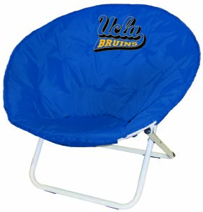 UCLA Sphere Chair