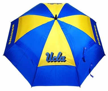 UCLA Umbrella