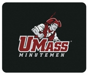 University of Massachusetts Office Accessories