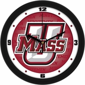 Umass Home Decor