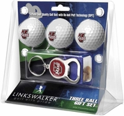 Umass Golf Accessories