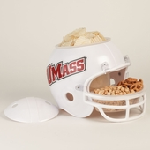 University of Massachusetts Tailgating