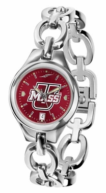 Umass Women's Eclipse Anonized Watch
