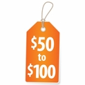 University of Miami Hurricanes Shop By Price - $50 to $100