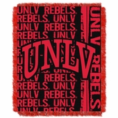 UNLV Bedding & Bath